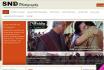 make website from joomla and Wordpress as you like