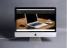 build or customize professional WordPress website or Blog