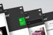 design PRESENTATION for your mobile app