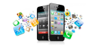 develop and fix ios application
