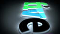 create Light Emitting 3D Logo intro video