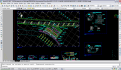 create a professional floorplan in autocad