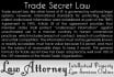 assist Cyber Law, Internet Law, eCommerce Law, Trade Secret Law