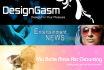 design Professional Banner Advertising