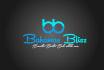 design a SUPERB logo design for your company