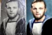 do OUTSTANDING photo restoration and retouching
