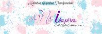design any social media banner for you