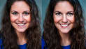 do High End Image Editing and Retouching