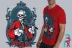 design Trendy T shirt