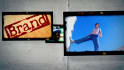 make an Creative Photographer presentation video