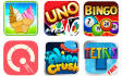 design professional game or app icon