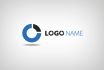 design A 3 Logos For You