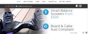 add Slider Revolution in wordpress website