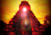 answer any question about Mayan culture
