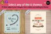 make a Lovely Valentines Day Card