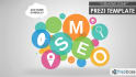 make your Prezi and Powerpoint presentations