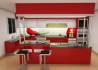 design retail furniture and interiors