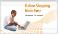 find everything you need online