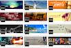 design Facebook Timeline Covers