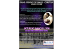 design Musical, Party, Any events flyer, poster or brochure