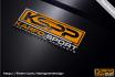create exceptional custom logo design