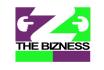 do best WEBSITE logo