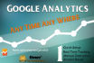 google Top1 Ranking, Relevant BackLink, WhiteHat, 50 Days