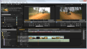 do professional Audio and Video Editing