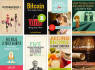 design a Kindle Book Cover or Ebook Cover