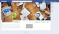 design ATTRACTIVE,professional face book profile,page cover