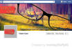 create a Facebook Timeline Cover Photo