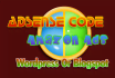 install Autopost Plugin Wordpress Autopilot