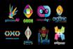 do Professional,Custom ,Creative logo