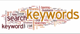 do indepth seo keyword and competitor research