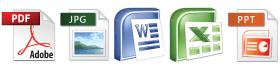 convert pdf to editable pdf