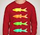 design Tshirt in a unique way