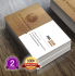 engrave your logo on wood