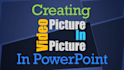 design awesome PPT or Video Presentation