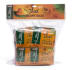 send 5 Organic Palm Sugar from Cambodia weight 5 grams each