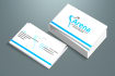 design Amazing Business Card