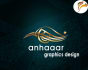 design exciting Arabic logo that you need