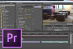 be your REGULAR professional video editor