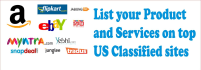 list your Classified Ads on Ads sites