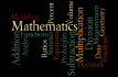 solve up to 5 problems in mathematics