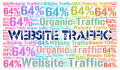 seo Marketing for your website