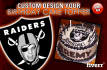 create your cake photo topper