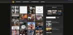 build 9gag Wordpress Clone for You