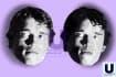 make digital image of your face