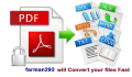 convert Files To Any Format