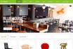 build ecommerce online Store